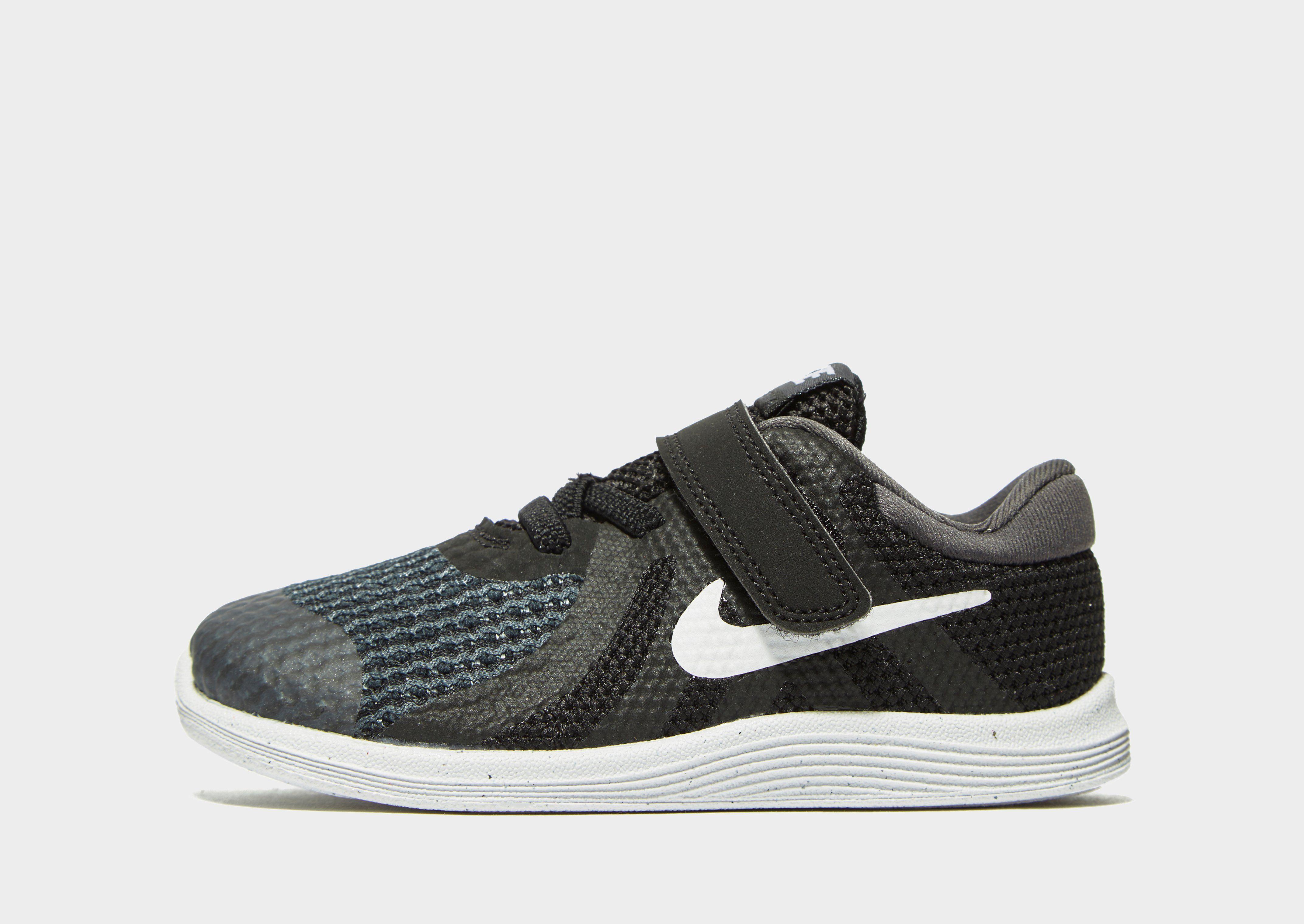 401819add72 Nike Revolution 4 Infant