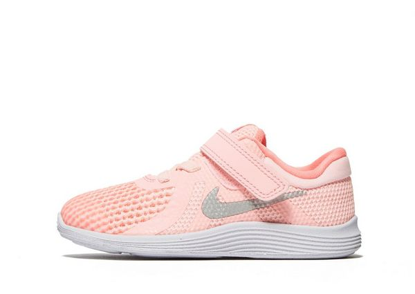 1289e36535ef Nike Revolution 4 Infant