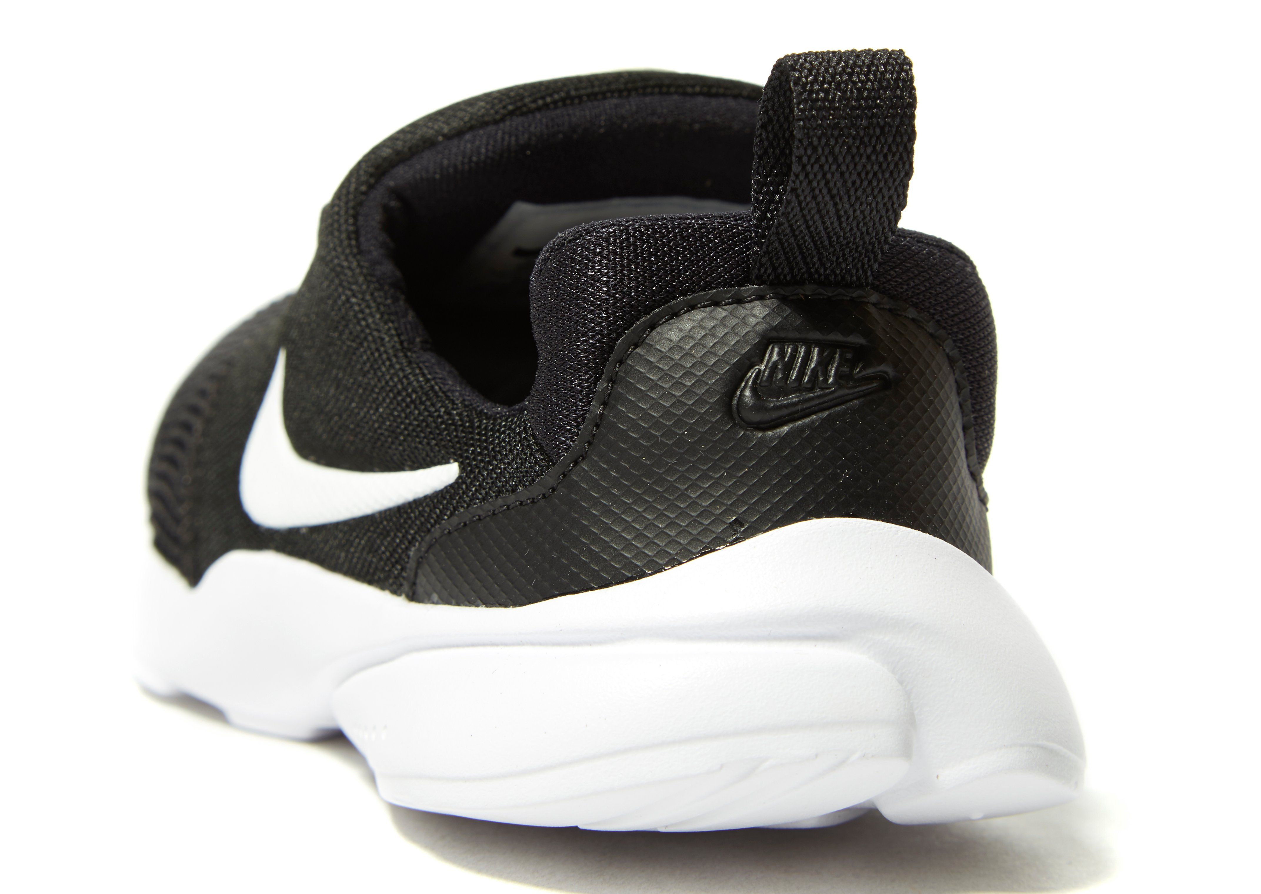 Nike Air Presto Fly Infant