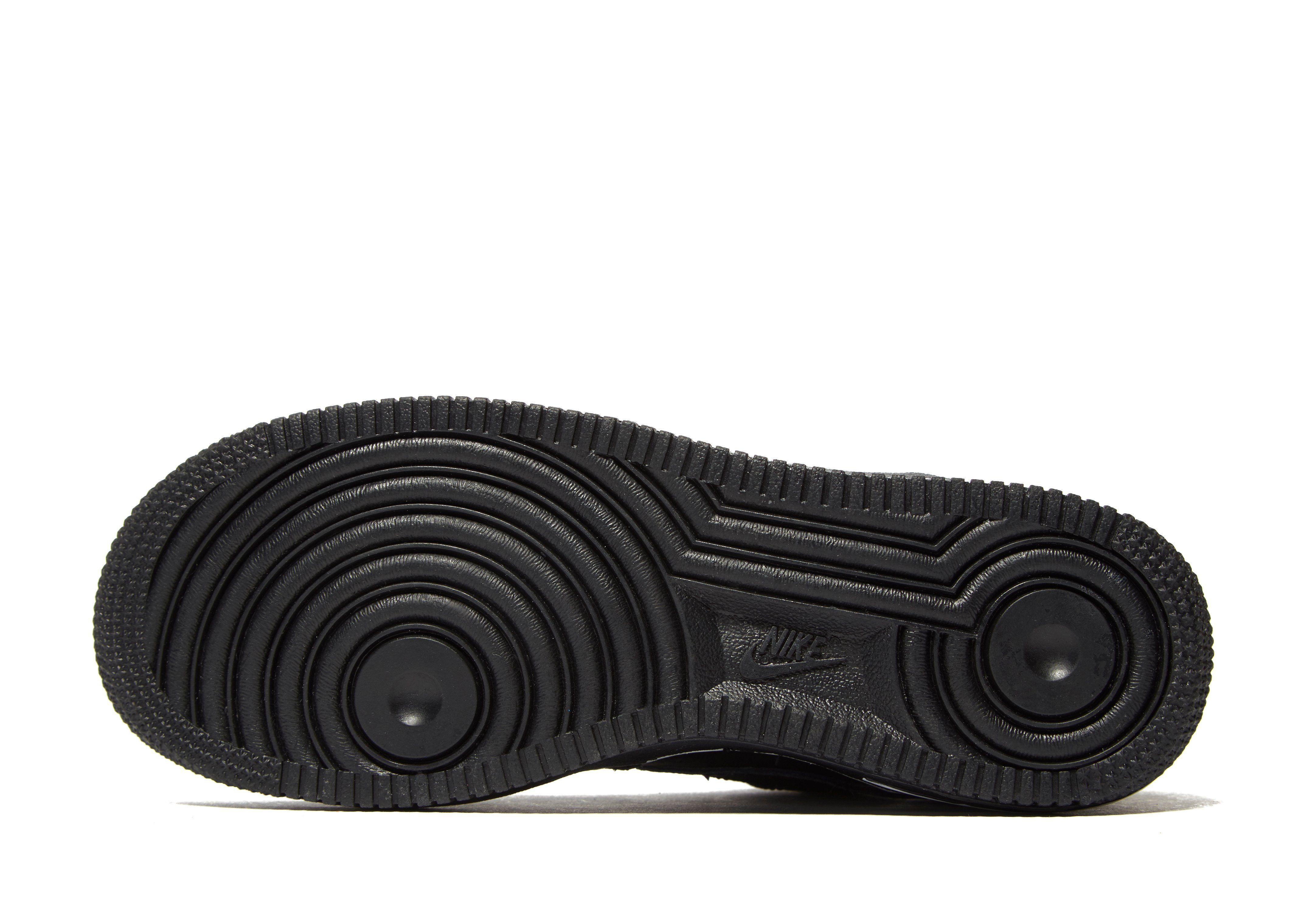 Nike Windrunner Tech Fleece Hoody