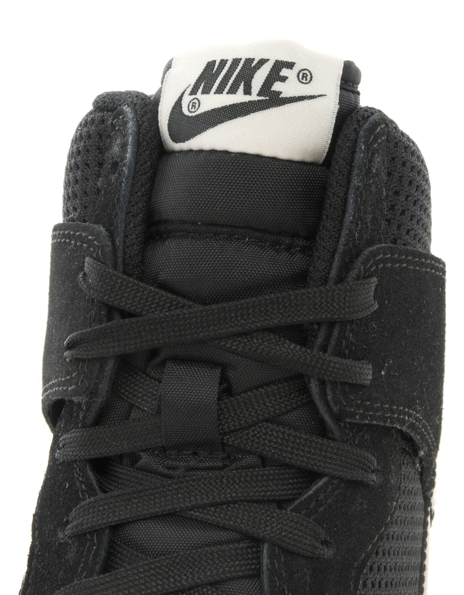 Nike Dunk Sky Hi Wedge