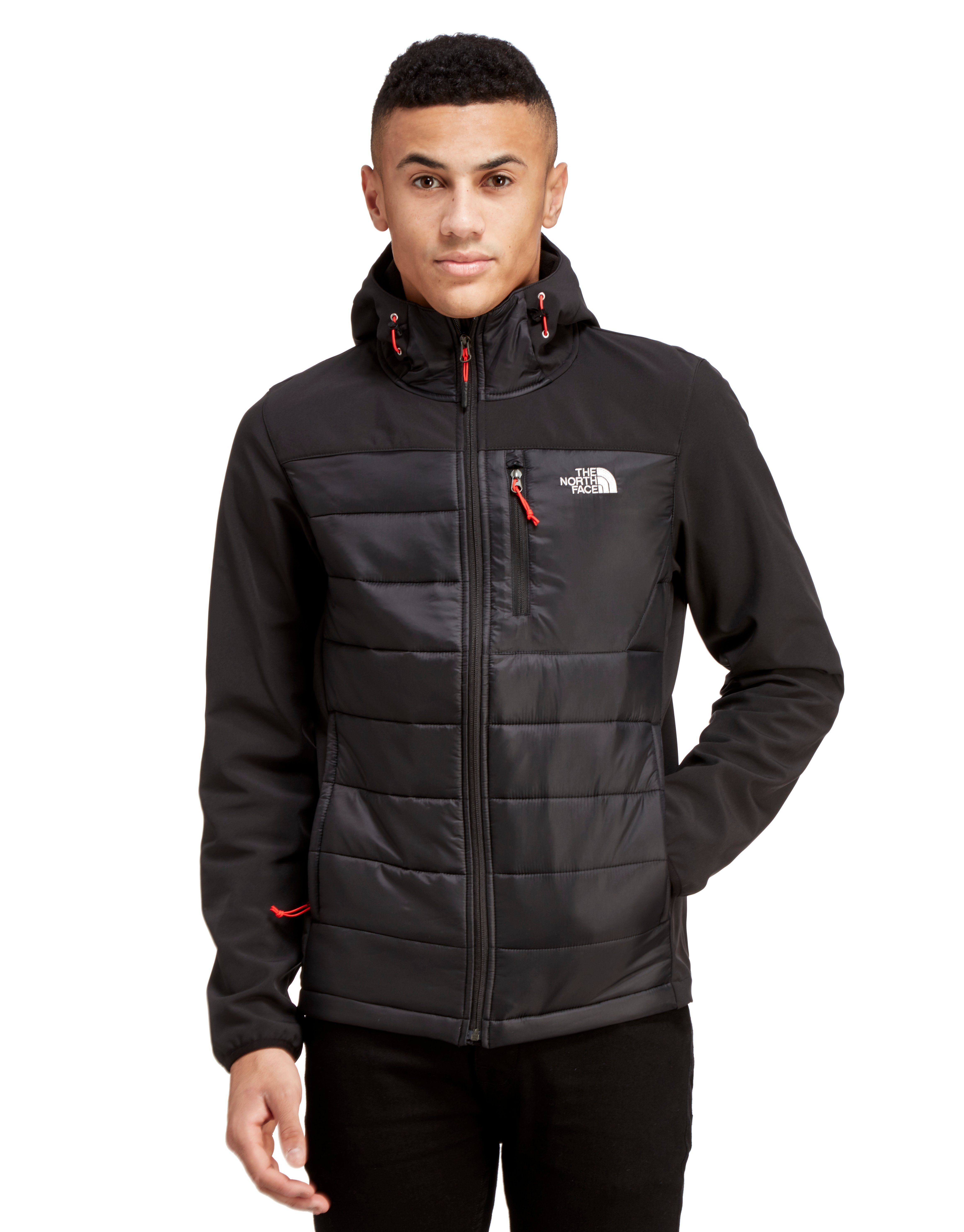 Buy mens jackets online uk