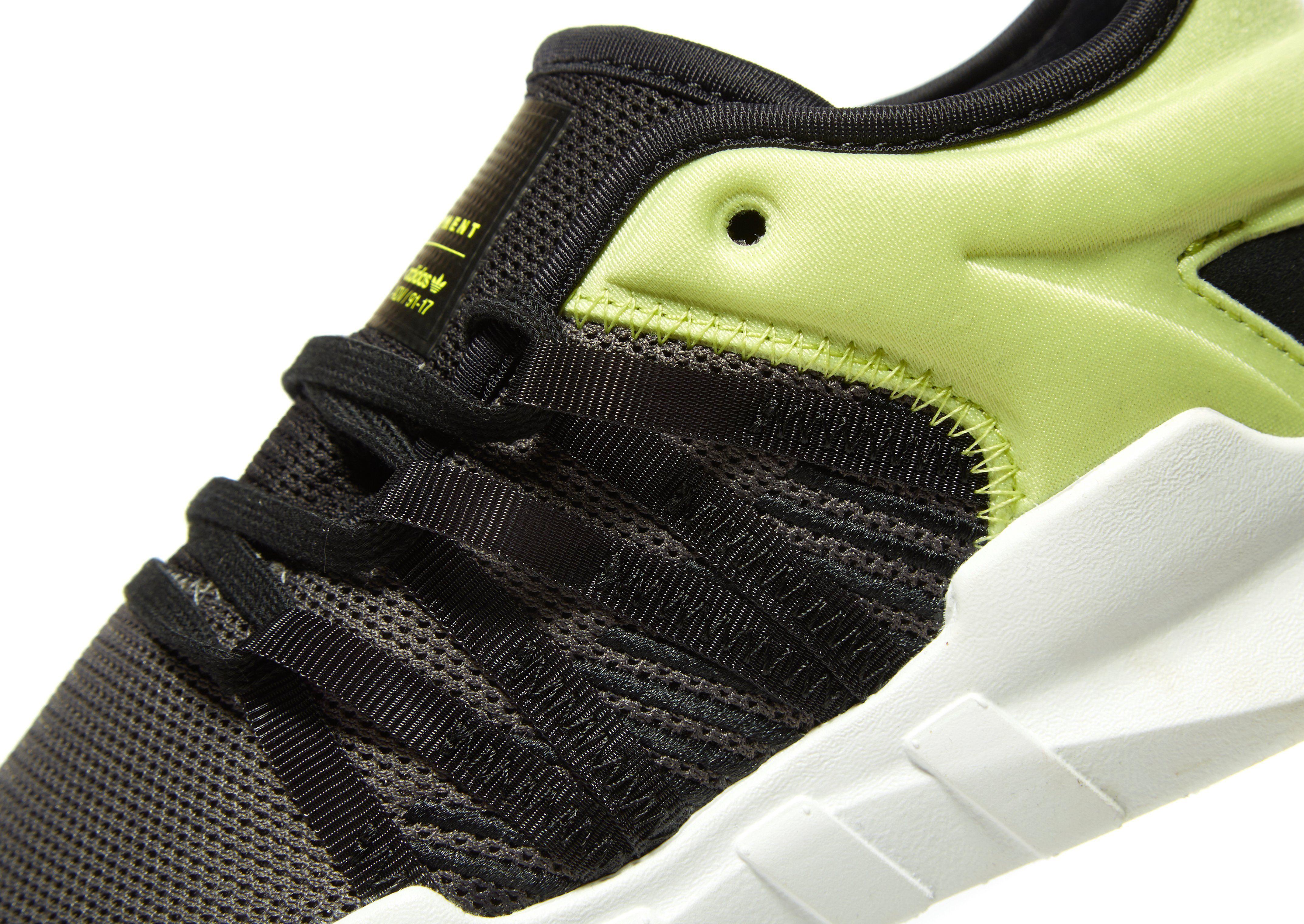 Gute Qualität Zum Verkauf Zum Verkauf adidas Originals EQT Racing Damen Grau Outlet Rabatt Günstig Kaufen Low-Cost 0bWhZiXuD