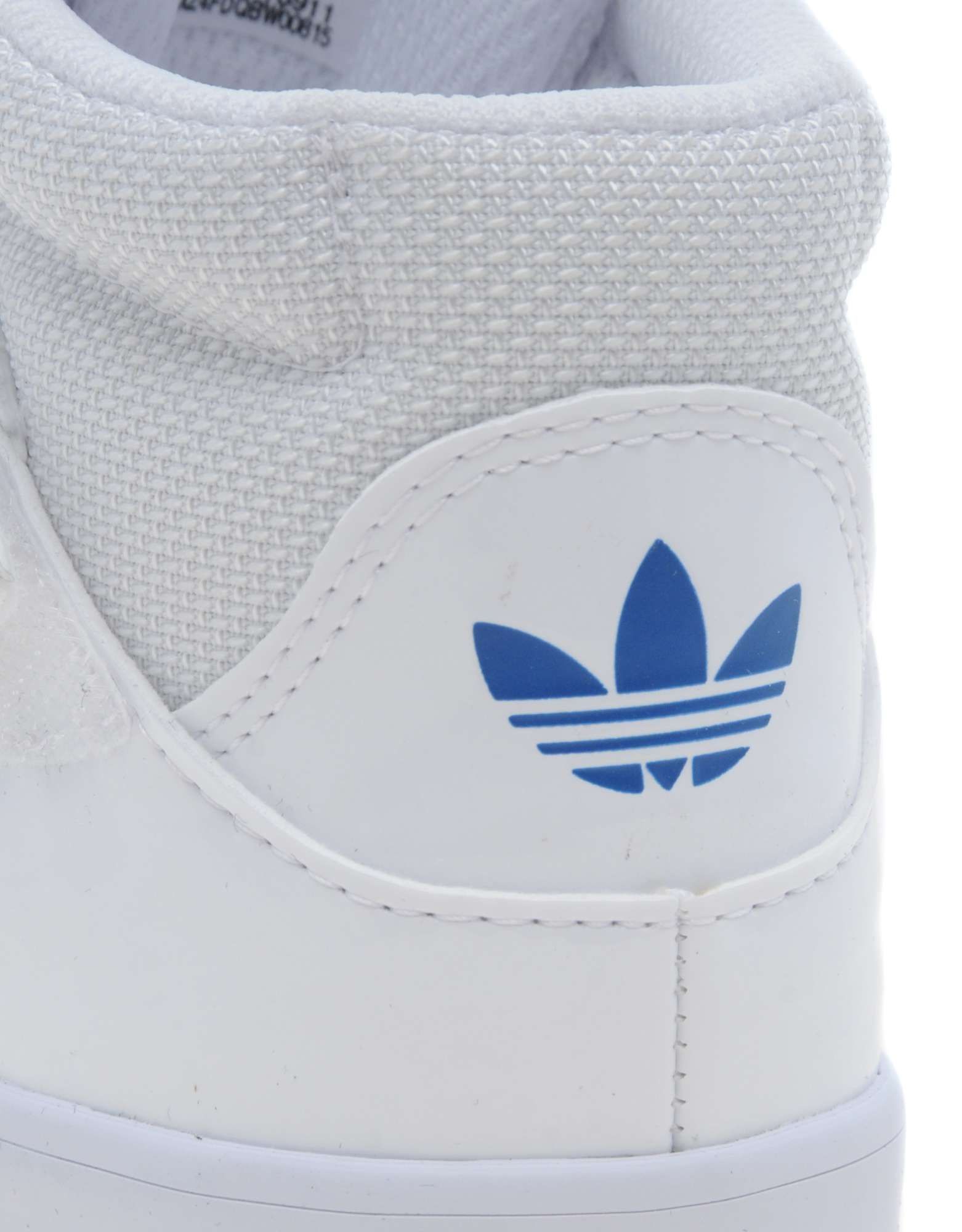 adidas Originals Adi-Rise 2.0 Infants