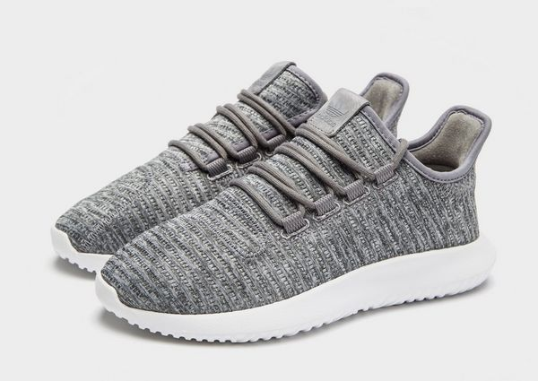 adidas tubular shadow ragazza