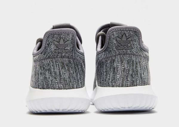 huge selection of 8a829 7b98f adidas Originals Tubular Shadow Womens
