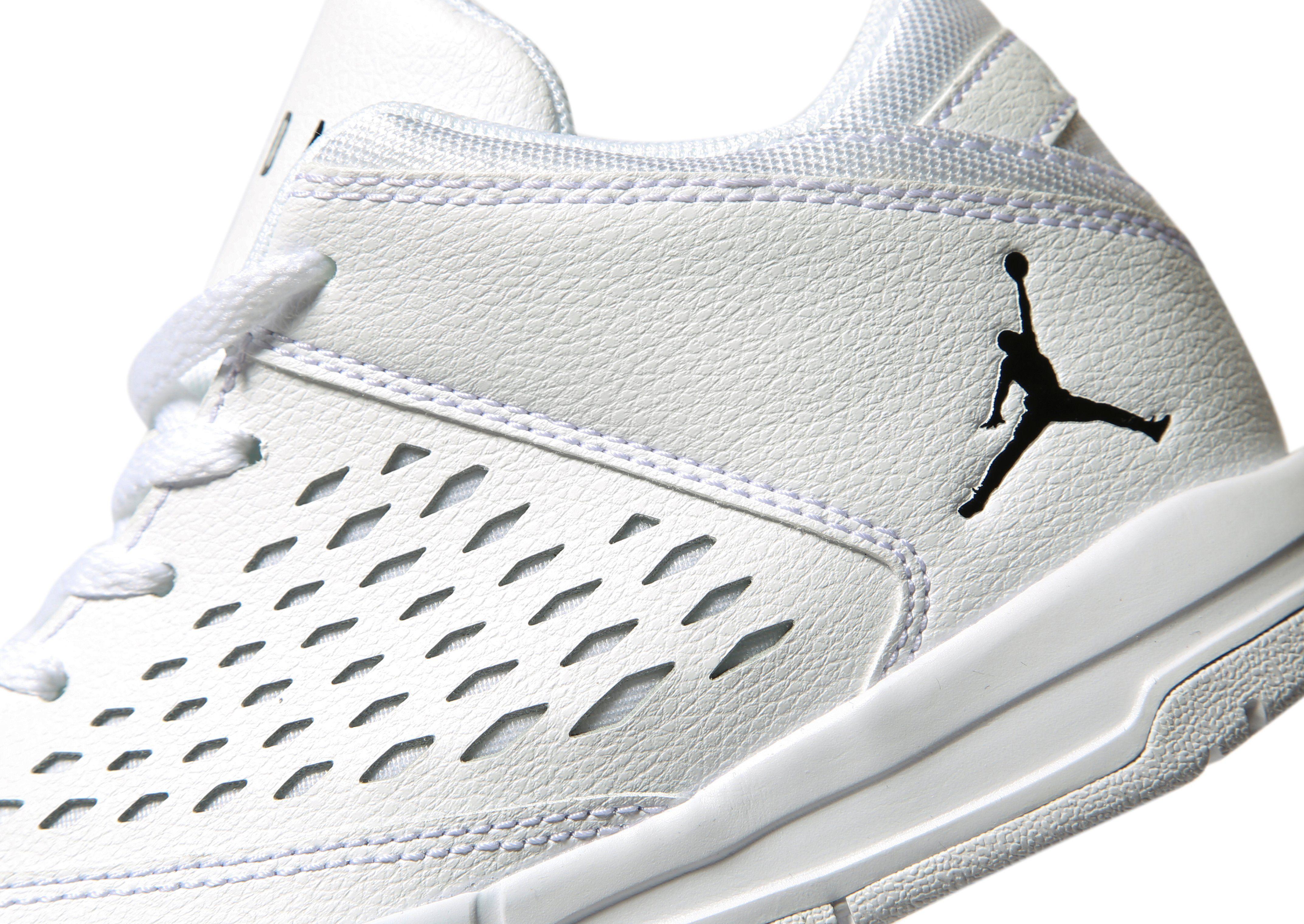 Freies Verschiffen Verkauf Jordan Flight Origin 3 Kinder Weiss Spielraum Top-Qualität Auslass Großhandelspreis Niedrige Versandgebühr Online Durchsuchen Verkauf Online NVmeeBcuod