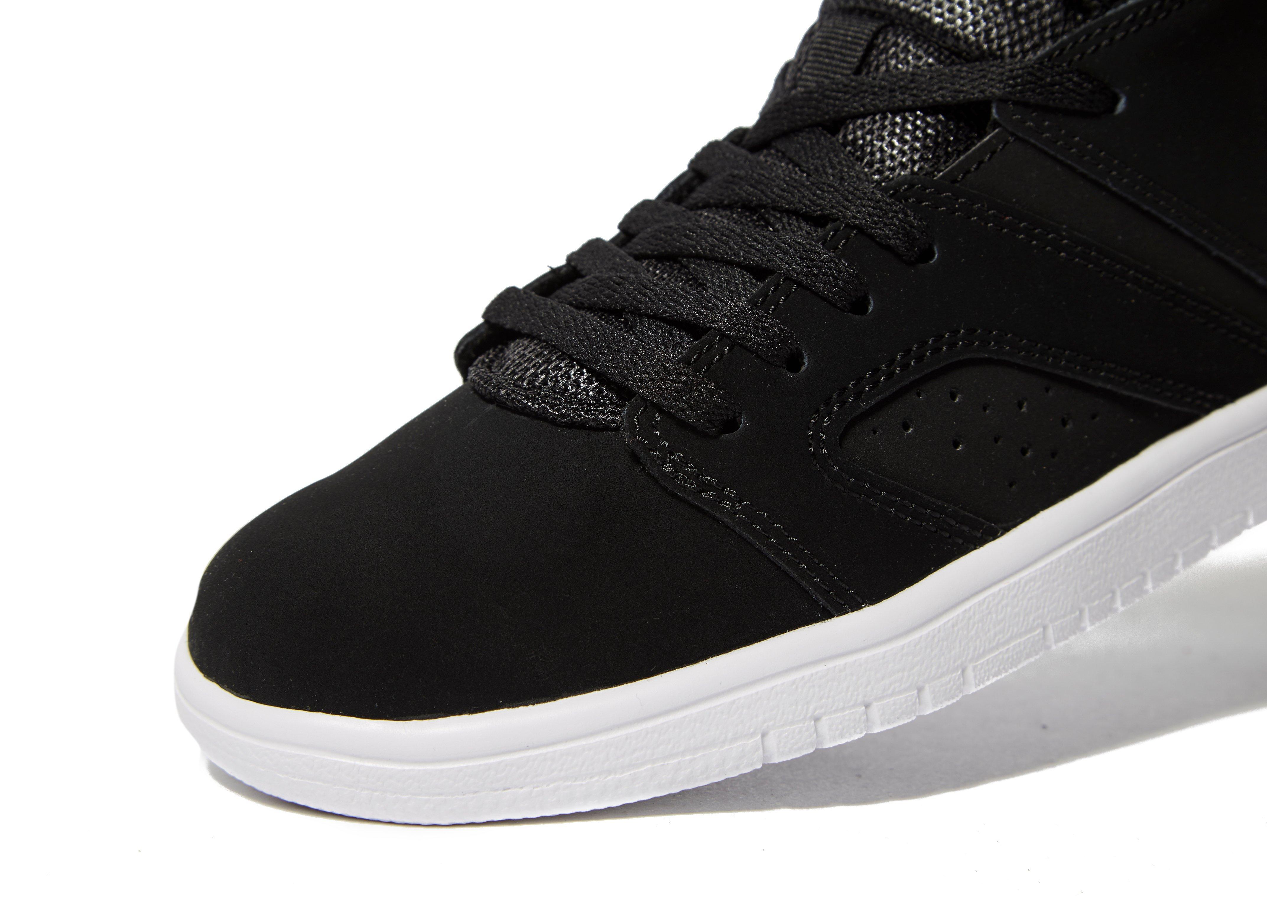 3b0f697e0ce Nike Tiempo Legacy Ii Fg Review Custom Made Shoes For Women. tiempo legacy  iii fg