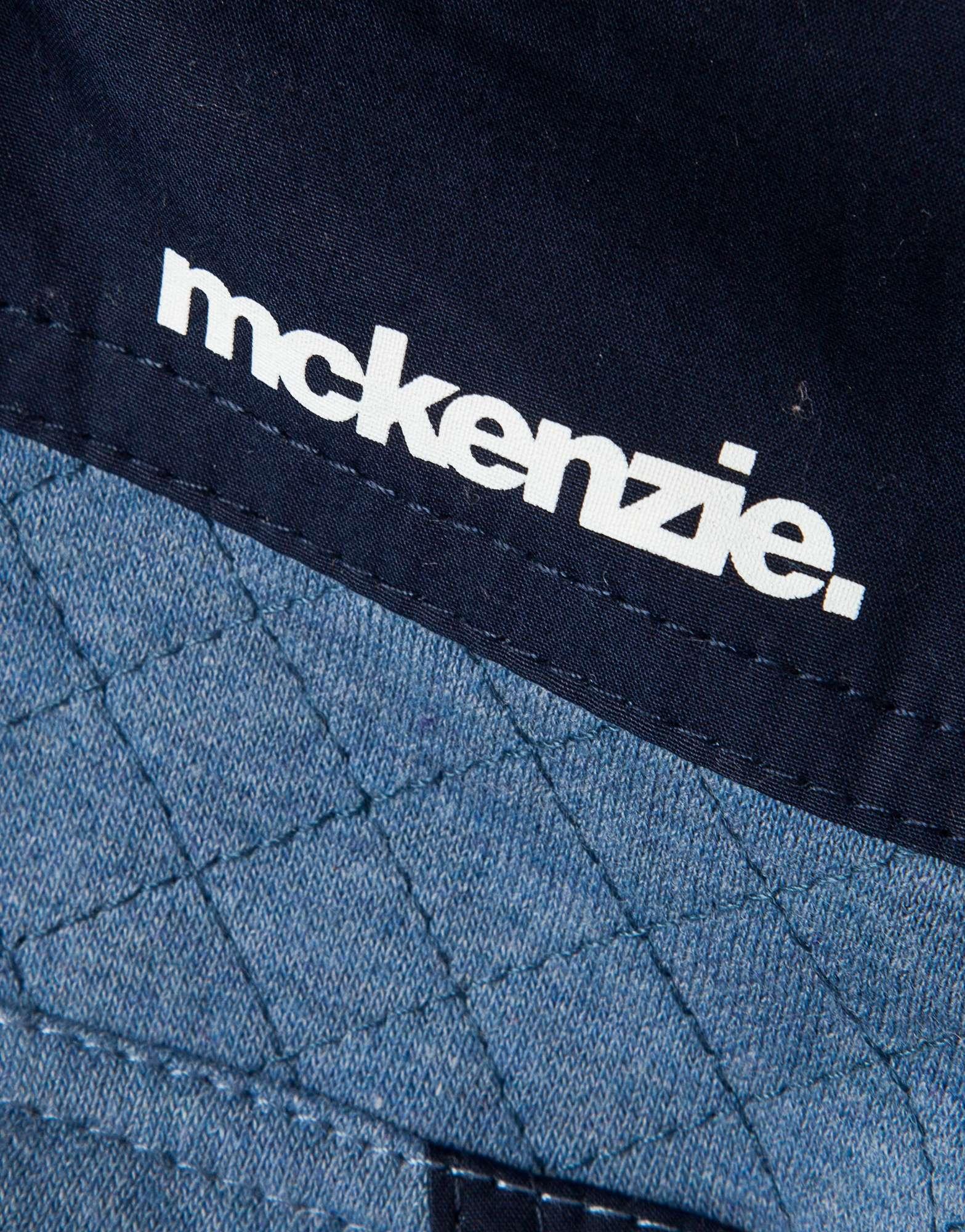 McKenzie Chilla Suit Infants