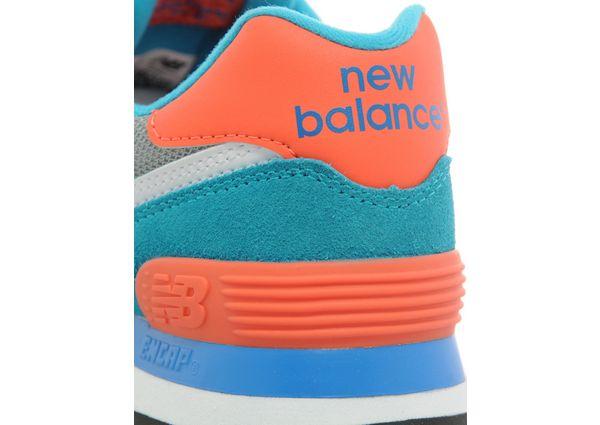 new balance 574 jd