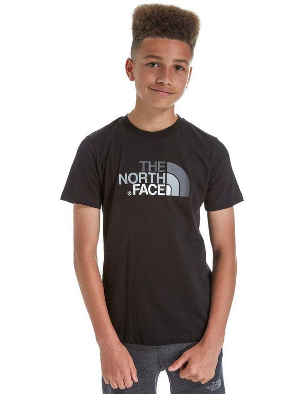 ... Jacket Junior The North Face Easy T-Shirt Junior ... f7371883f