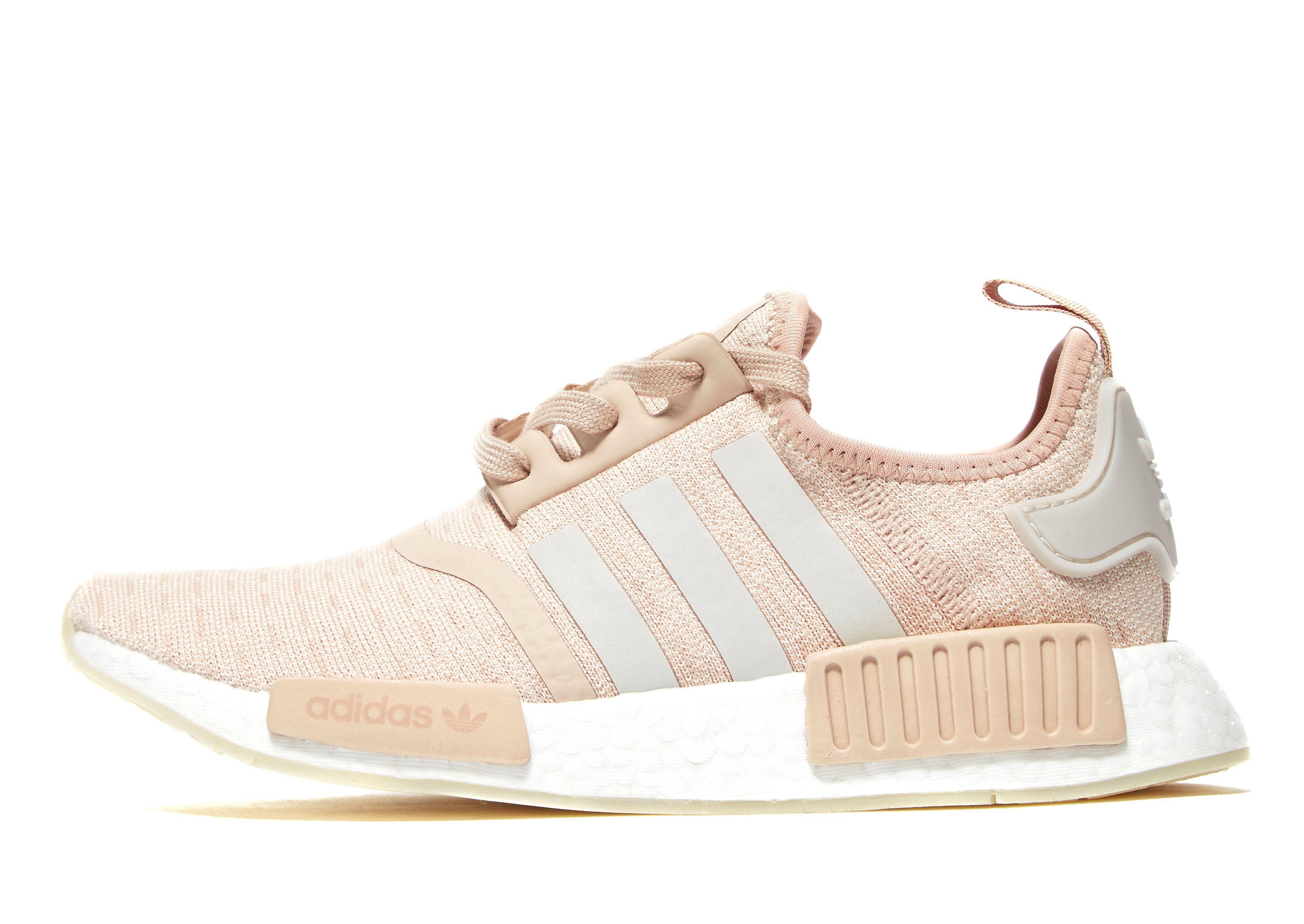 Adidas OriginalsTubular - Zapatillas Mujer, Color, Talla 39 1/3