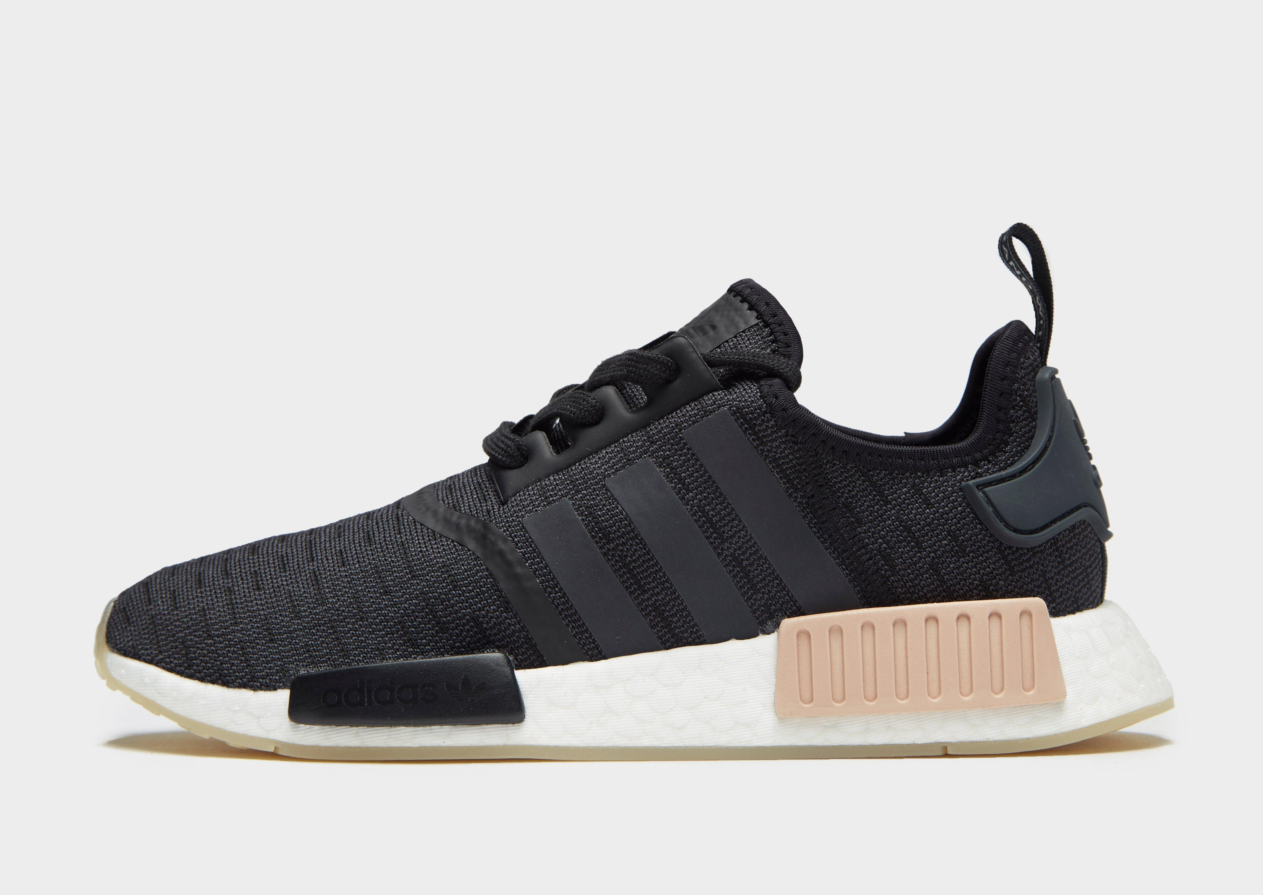 adidas Originals NMD_R1 Women\u0027s ...