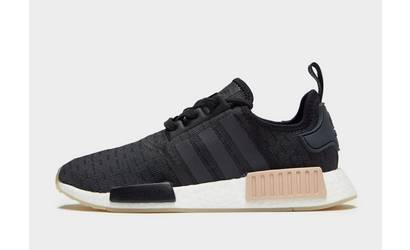 adidas originals nmd_r1 kinder