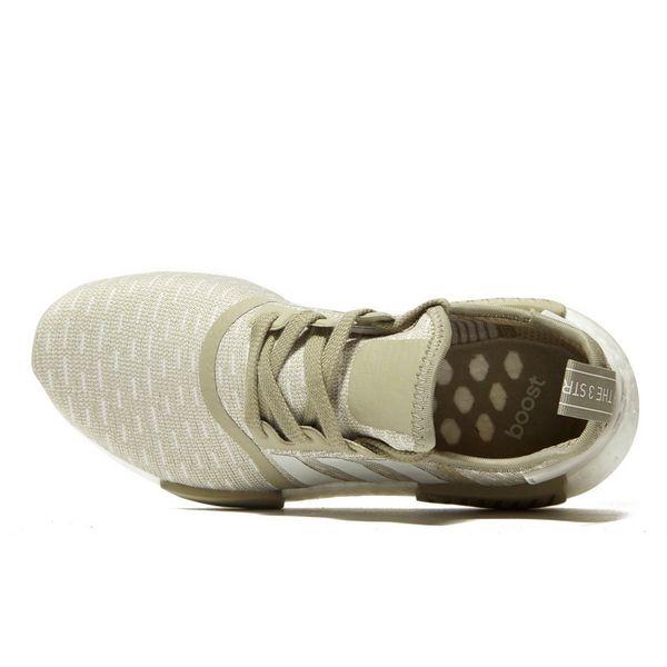 ad49203c5c123 ... adidas Originals NMD R1 Women s