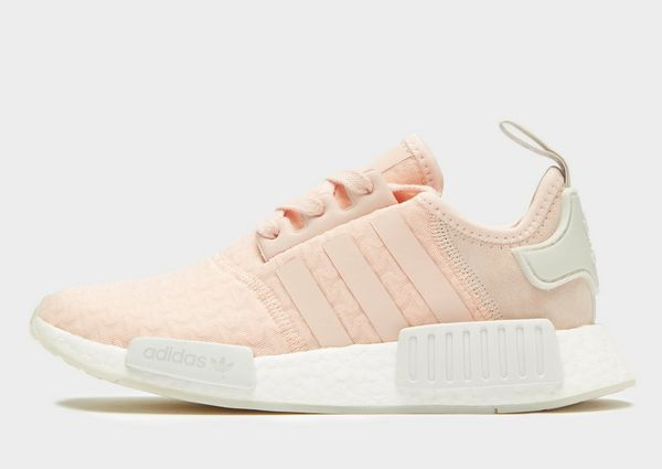 9e969ea3bc4 adidas Originals NMD R1 Women s