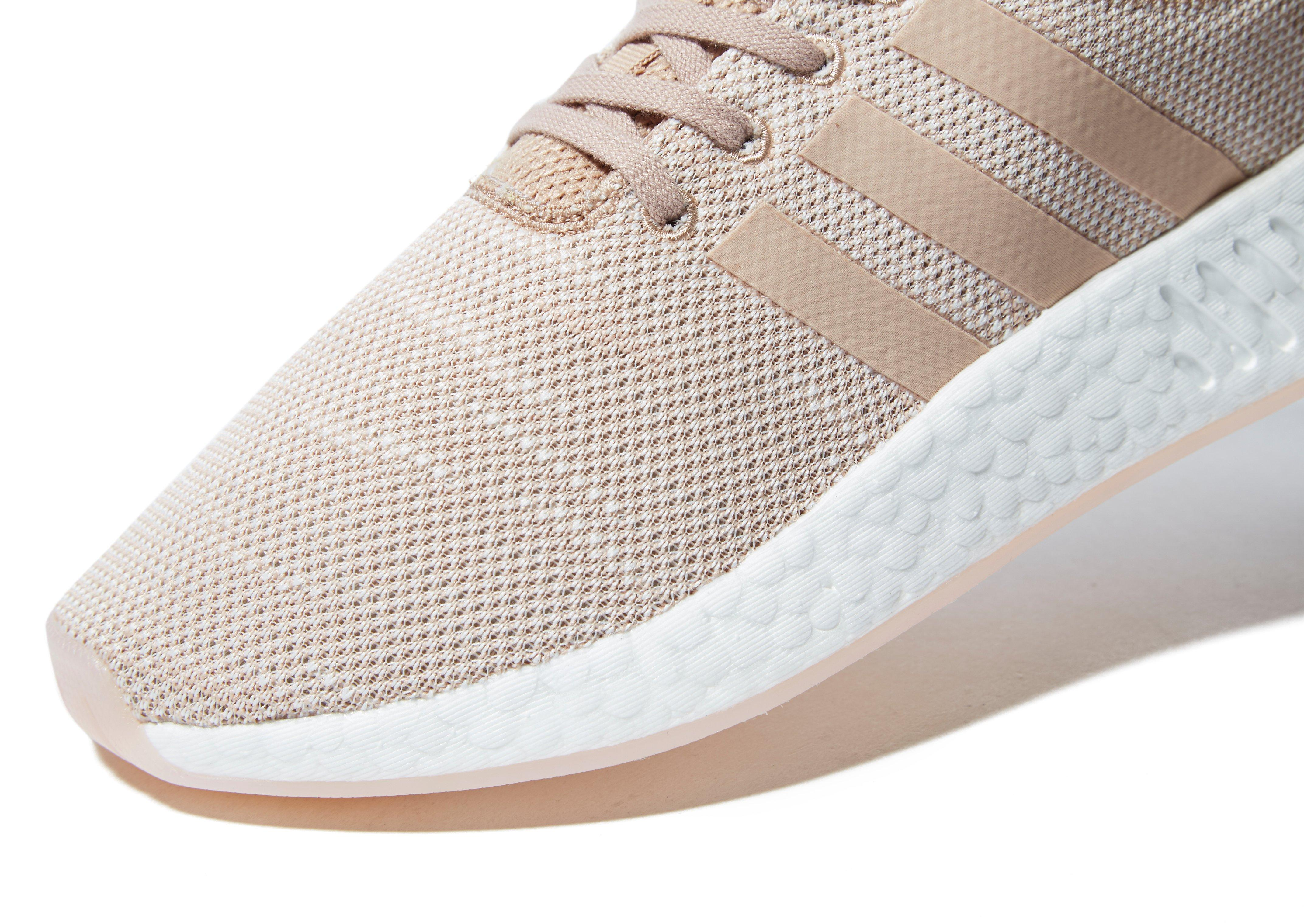 adidas nmd femme jd - (categoryid=21) - Cheap price - Up to 60 ...
