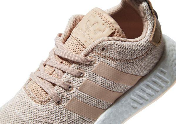 adidas Originals NMD R2 Women s  9d423d3878