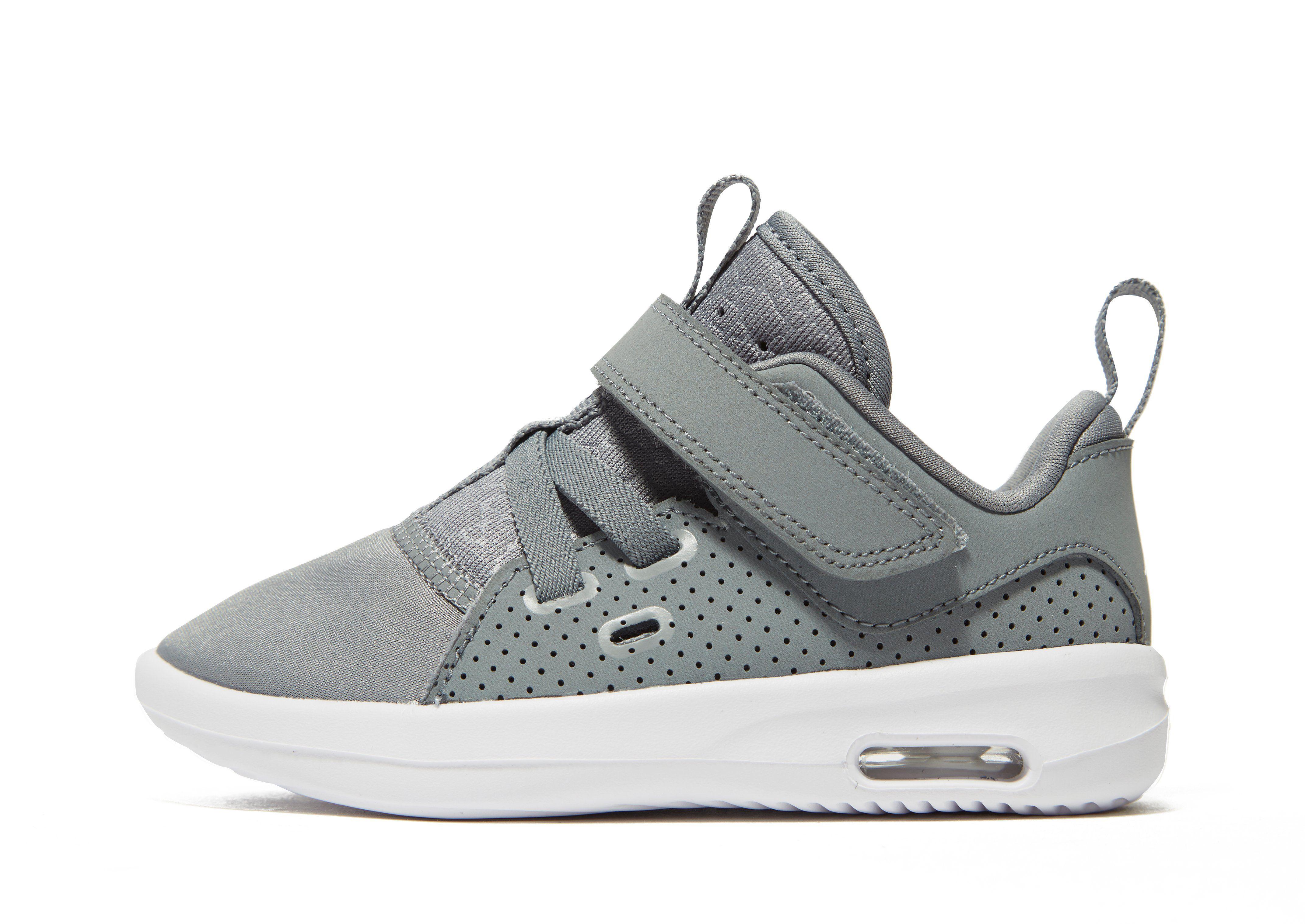 Jordan Infants Footwear Sizes 0 9
