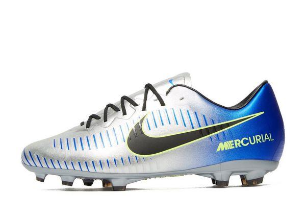 Nike Neymar Jr Mercurial Vapor XI FG Junior