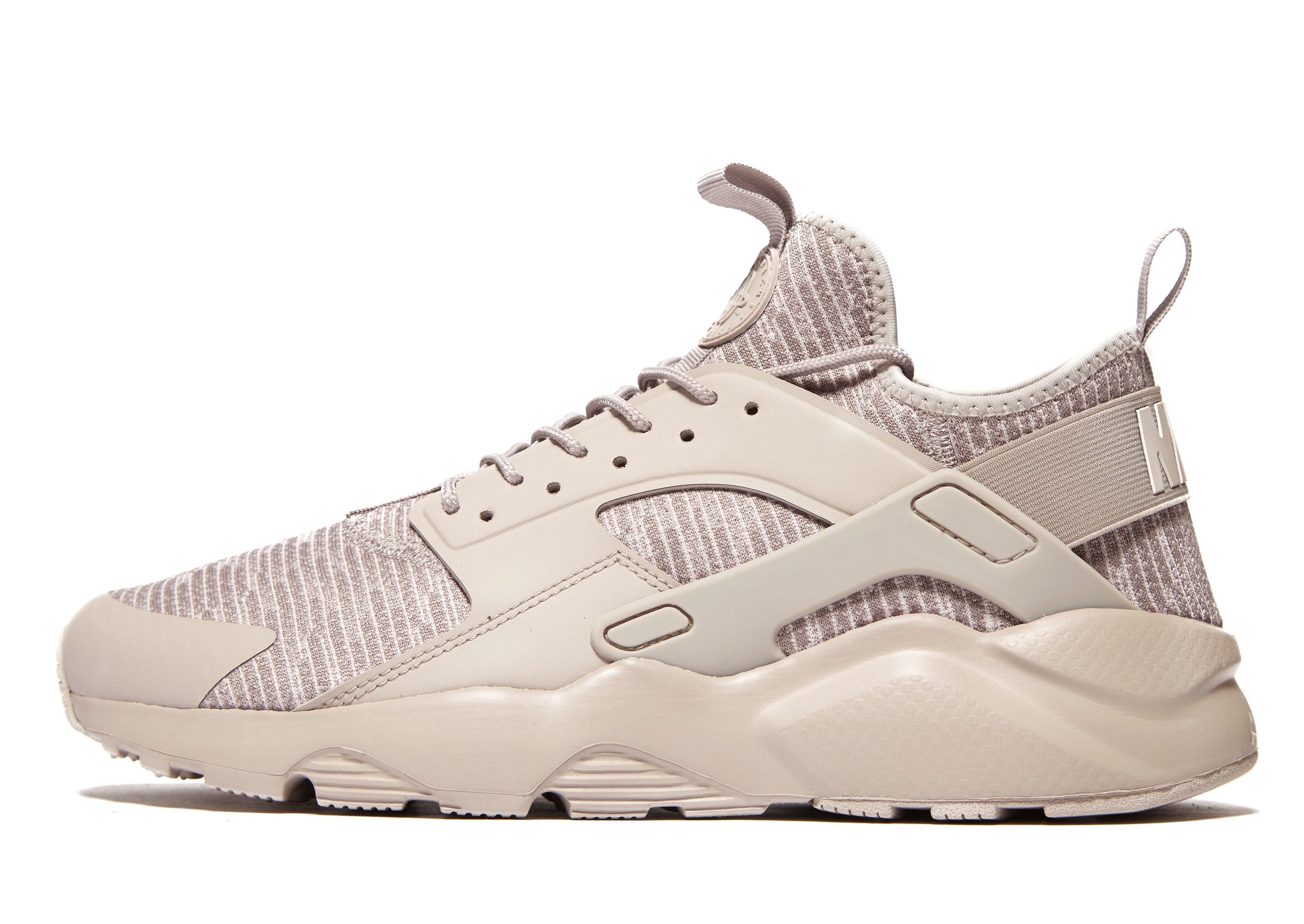 Nike Air Huarache Ultra SE ...