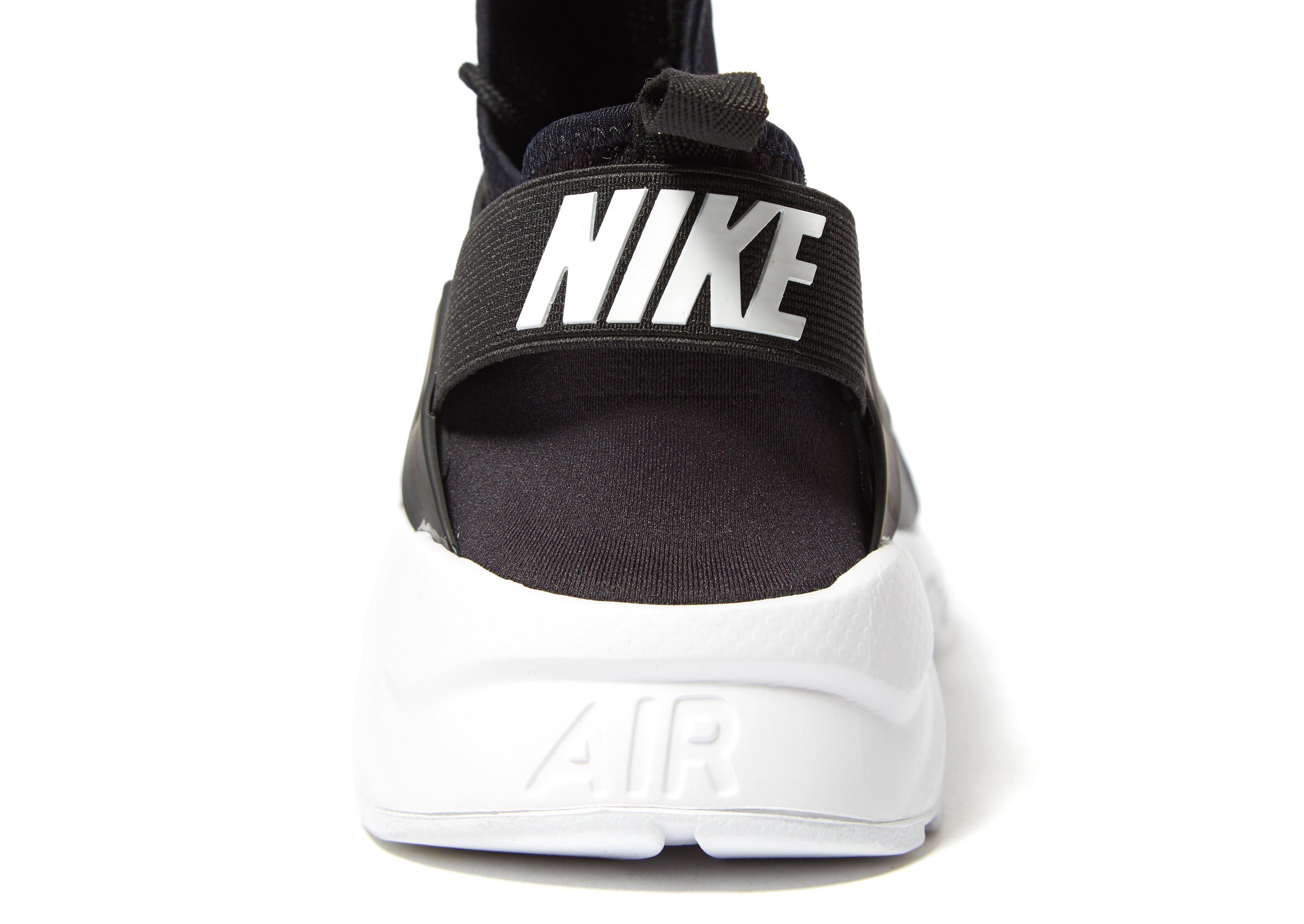 7e75c2a3784 Sale Nike Air Huarache Run Custom Volleyball Shoes