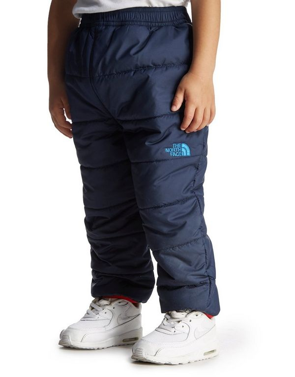 Bambino North Double The Pantaloni Face Jd Perrito Sports Xqwnvx1nB
