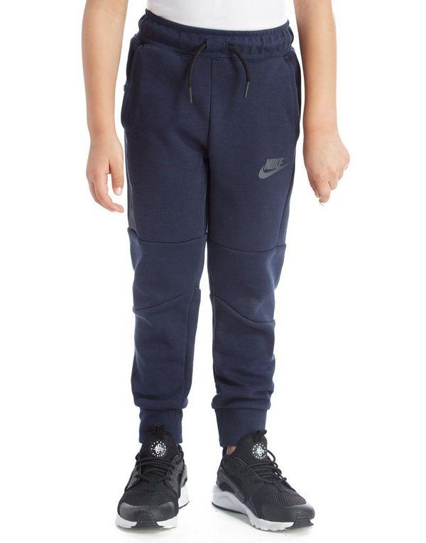 Pantalón Infantil Nike Fleece Sports Jd Tech Z7ZqCw