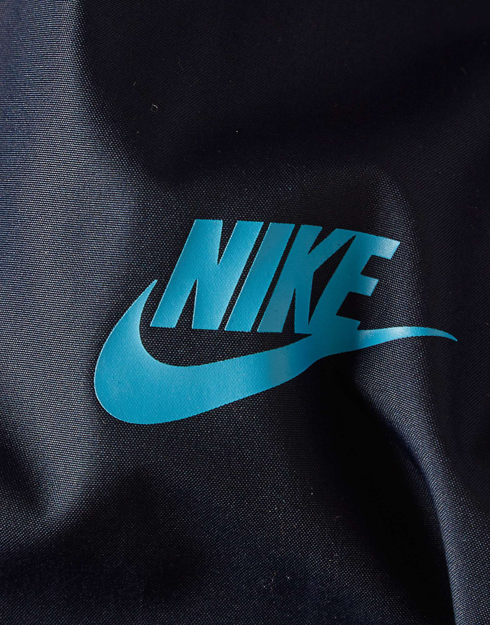 Nike Corp Woven Suit Children