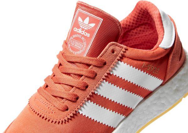 adidas Originals I-5923 Boost Women s  5575430eacf39