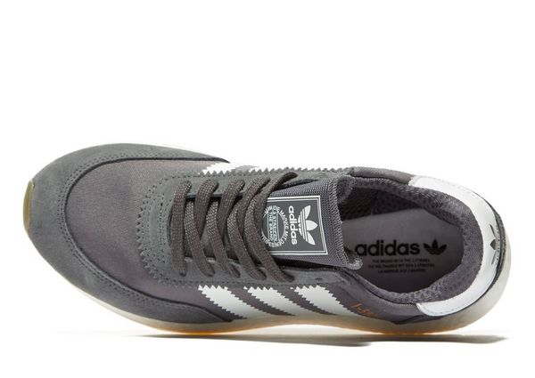 scarpe adidas i5923 42
