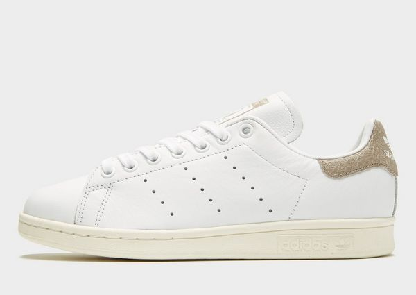 adidas originals stan smith dam