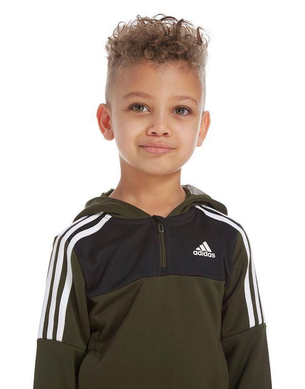 14af99d55a6b2 adidas chándal Football infantil