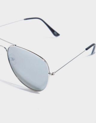 Brookhaven Francis Aviator Sunglasses