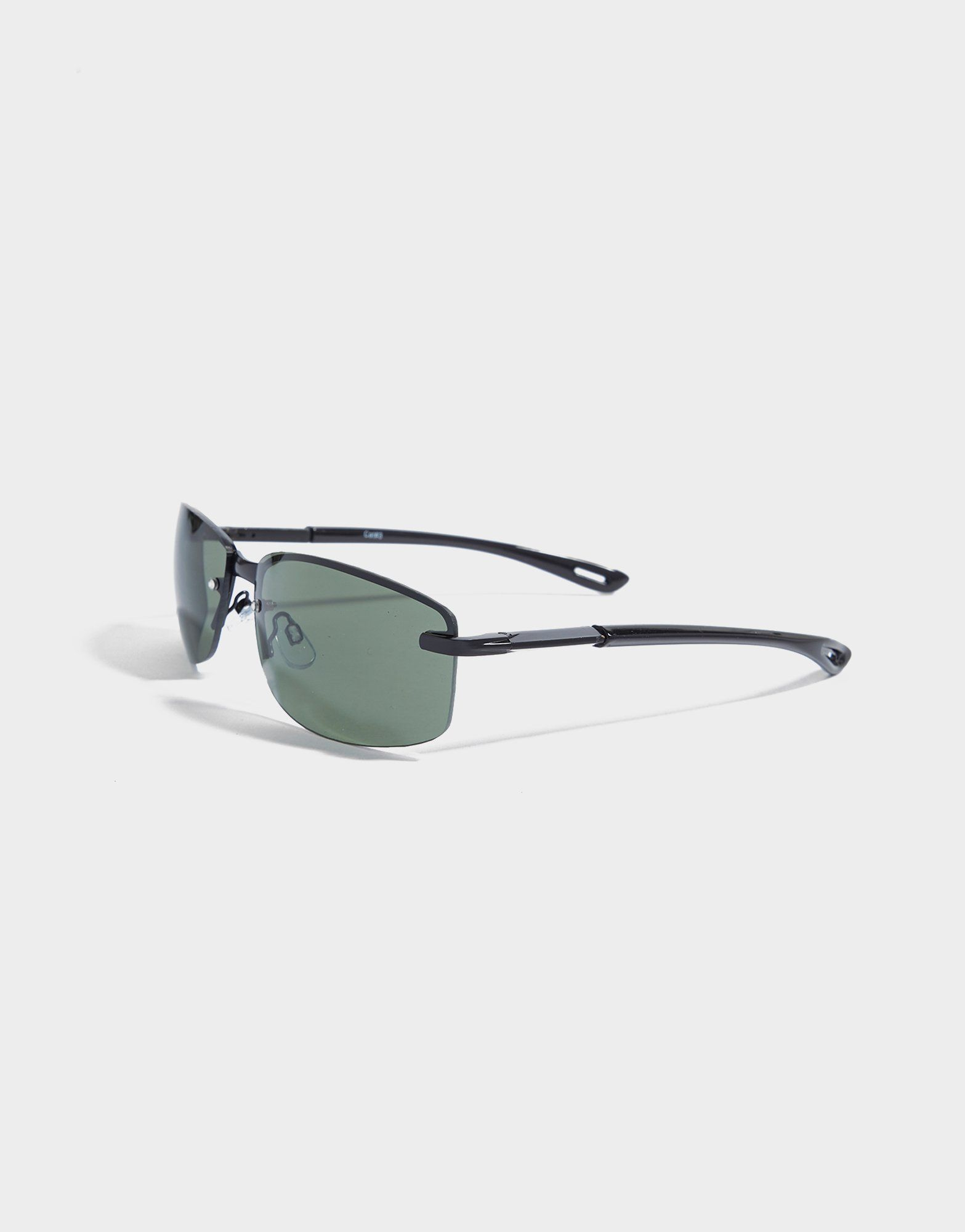 how to choose sunglasses size