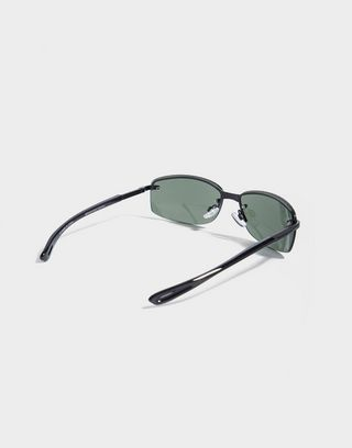 Brookhaven Andy Sunglasses