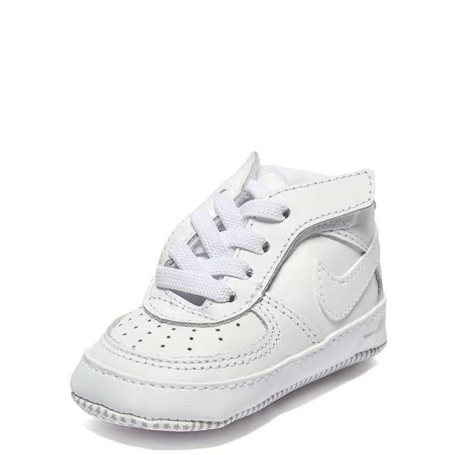 Nike Air Force 1 Infant