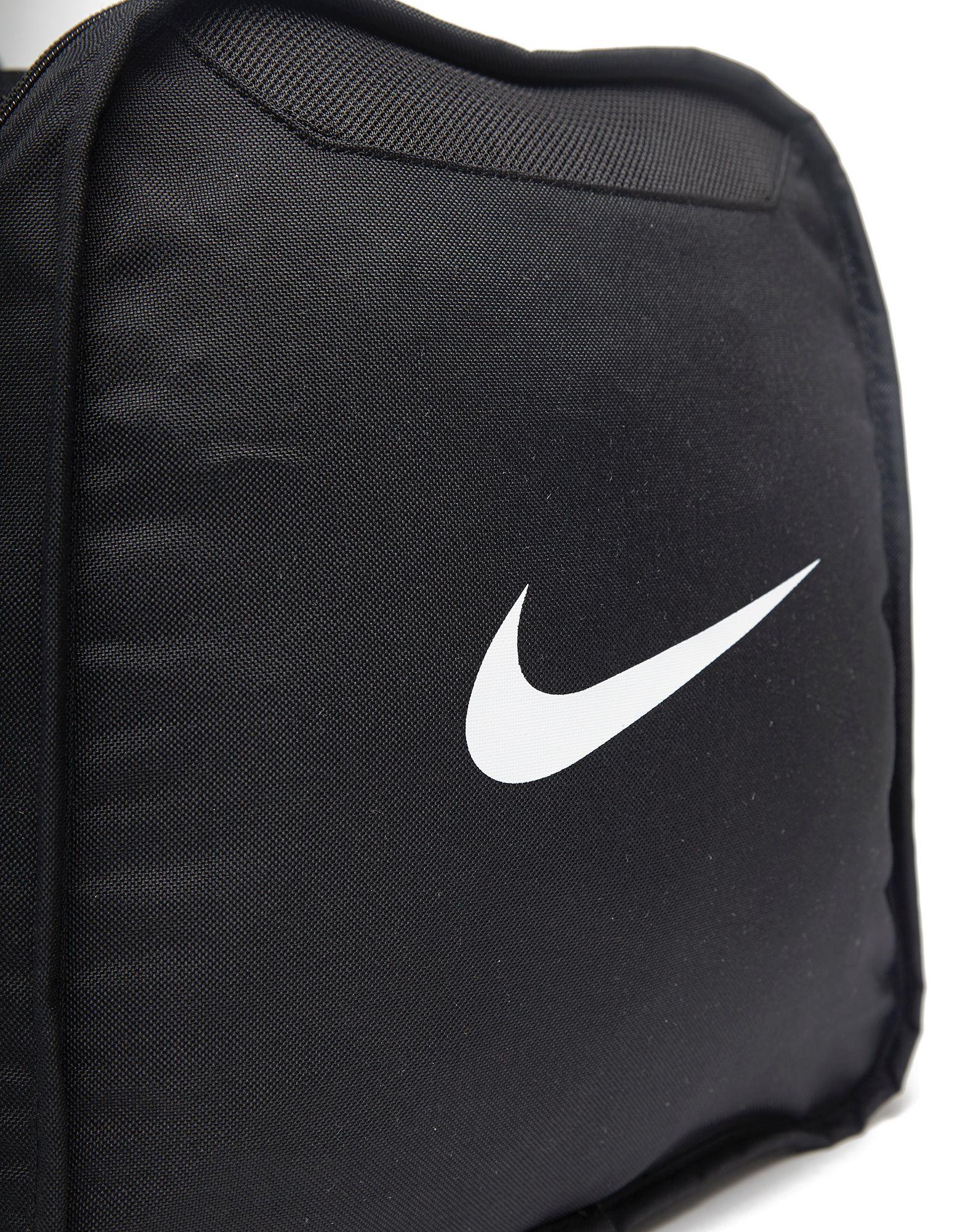 Nike Large Duffle Bag
