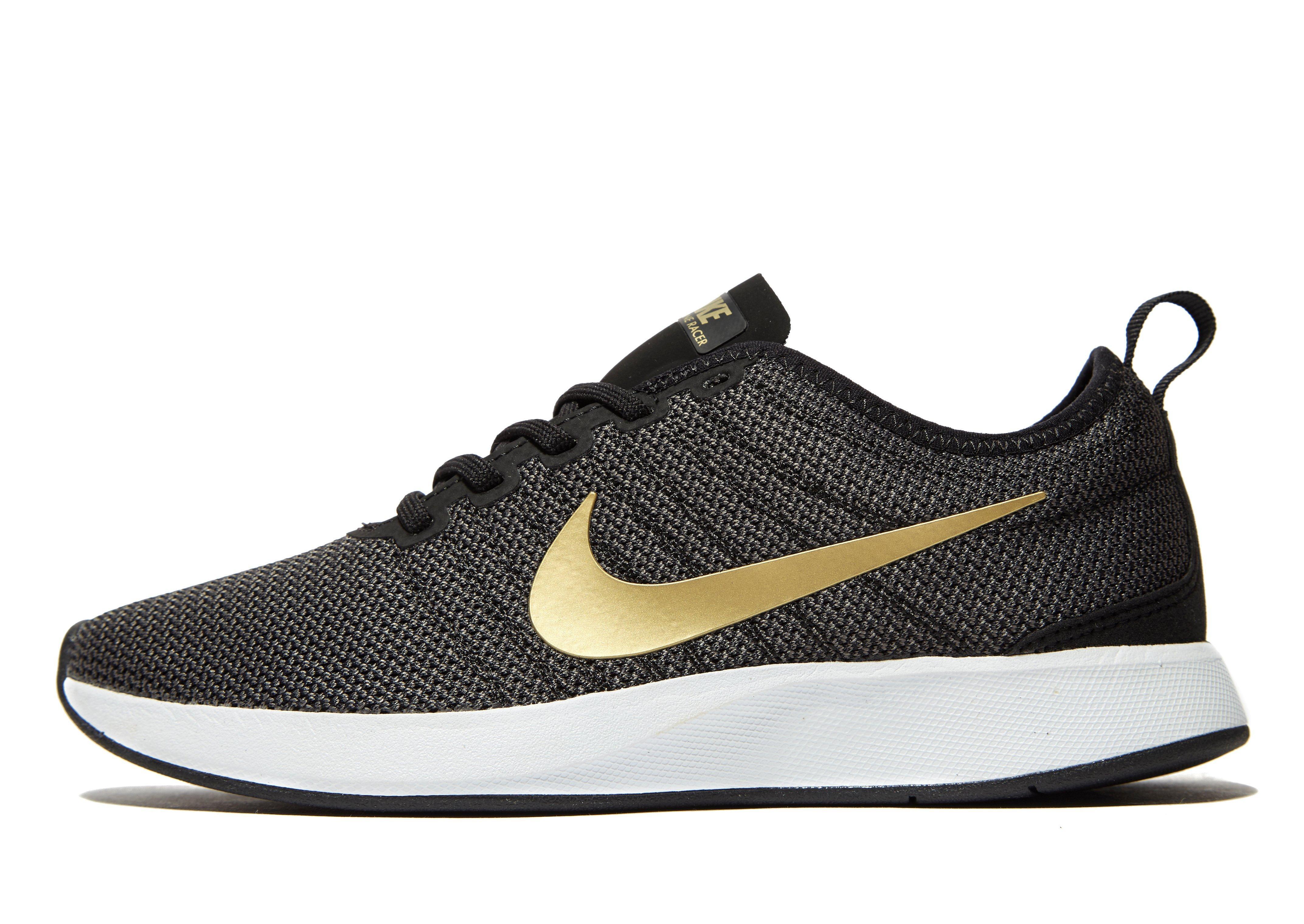 Nike DualTone Racer Women\u0027s ...
