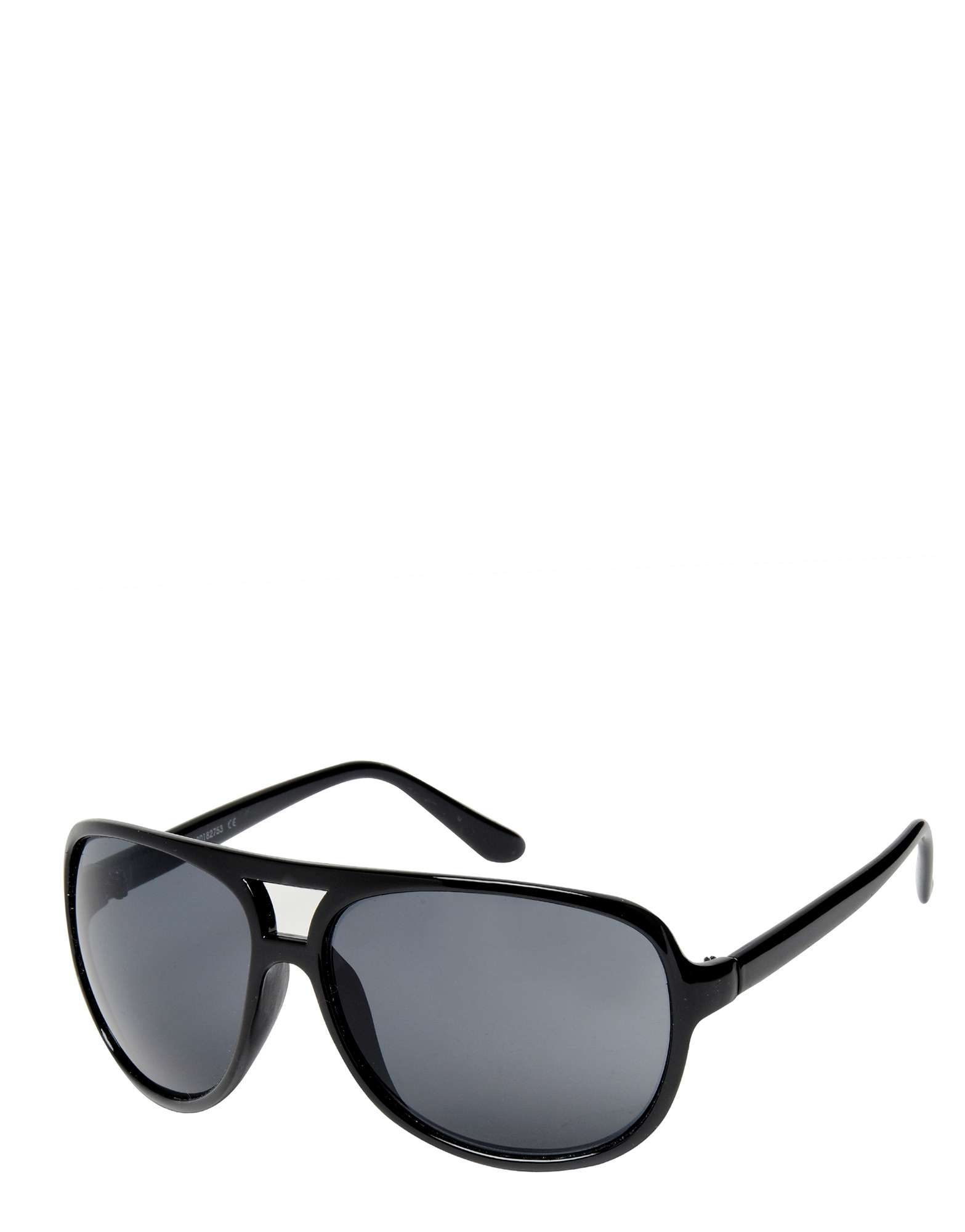 Brookhaven Ollie Sunglasses