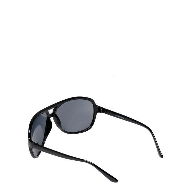 Brookhaven Ollie Sunglasses