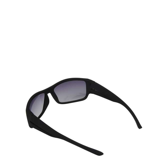 Brookhaven Thomas Sunglasses