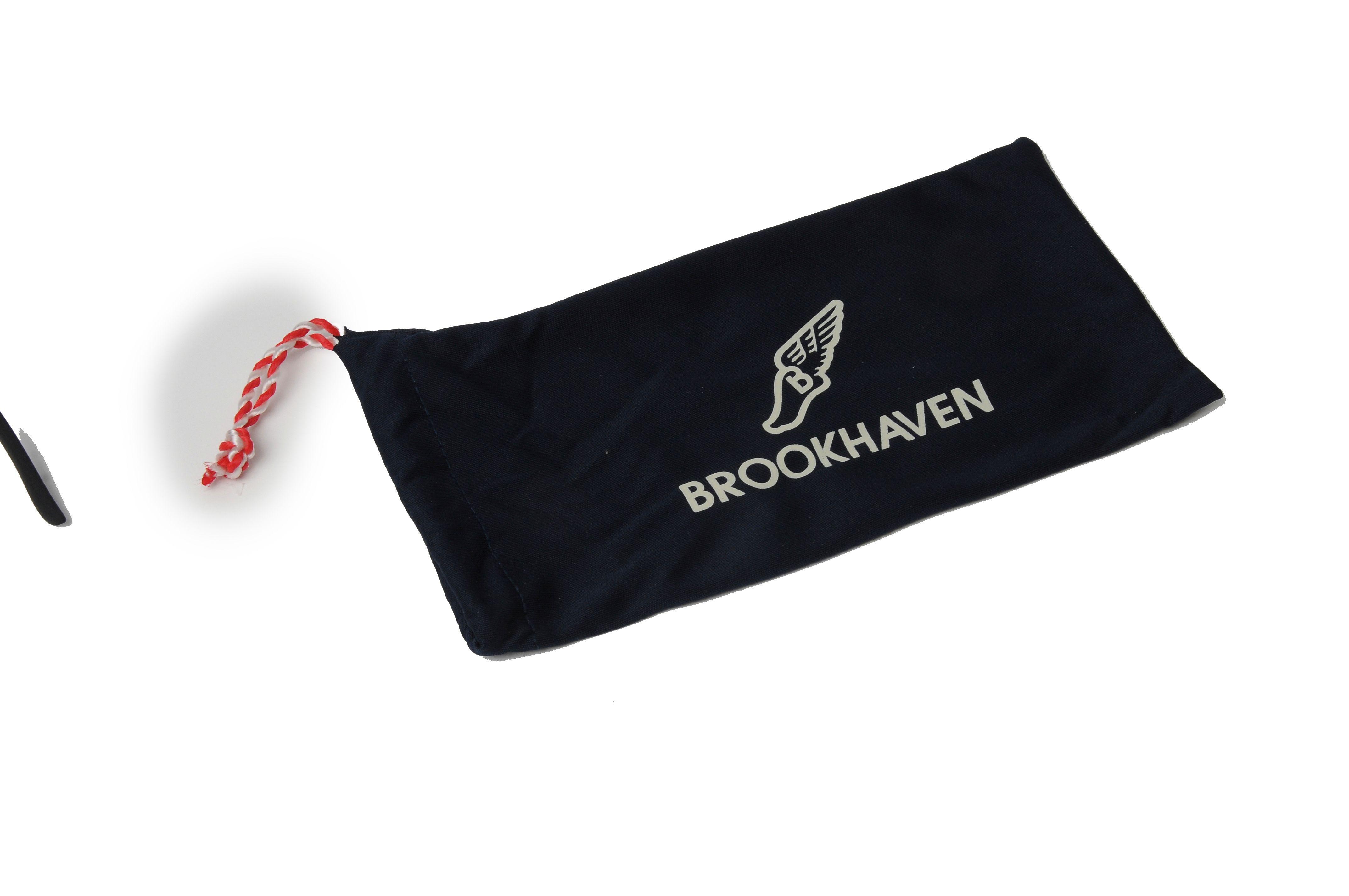 Brookhaven Thomas Sunglasses