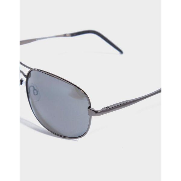 Brookhaven Mark Aviator Style-zonnebril