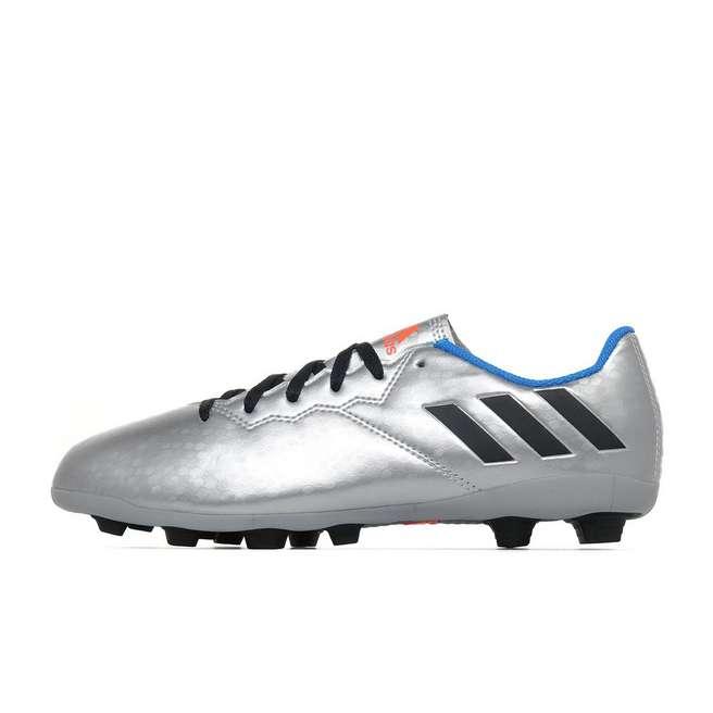 adidas Messi 16.4 Firm Ground Junior PRE ORDER