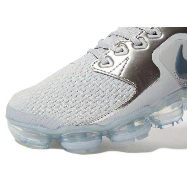 2bd2053742 Nike Air Huarache Run Triple White Kohl In Store Sales | Samsara