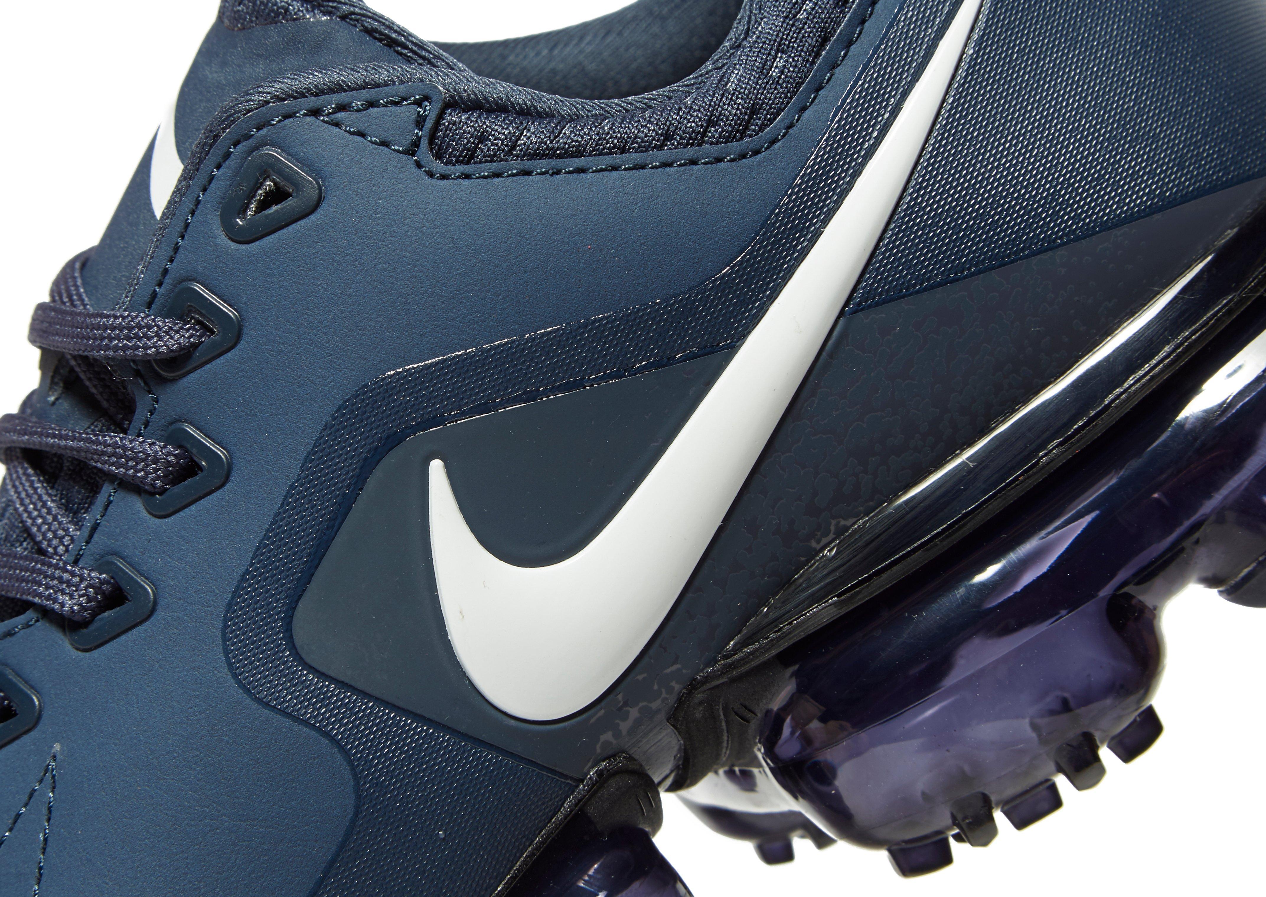 Nike Free 5.0 Tr Purple Kids Shoes | HopShopGo