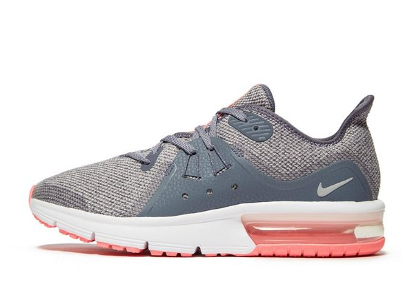 nike air max sequent junior
