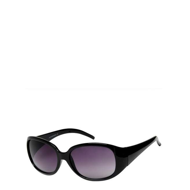 Brookhaven Rosie Sunglasses