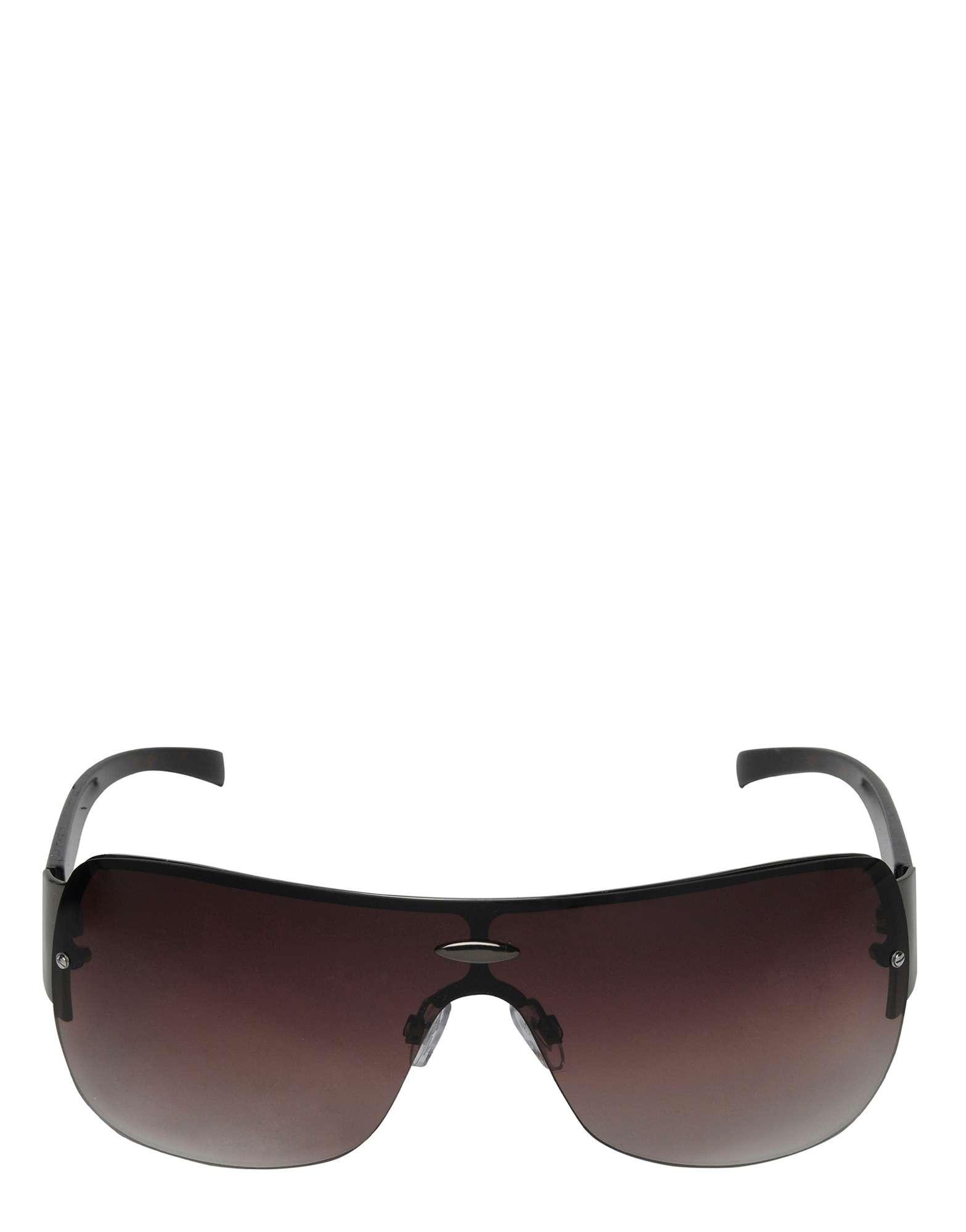 Brookhaven Chloe Sunglasses